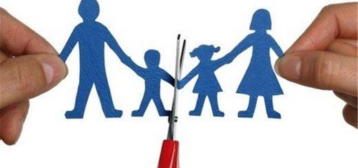 مهمترین علت طلاق در ایران چیست؟