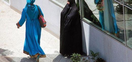 """طلاق؟! این پدیده دیگر در ایران """"تابو"""" نیست"""