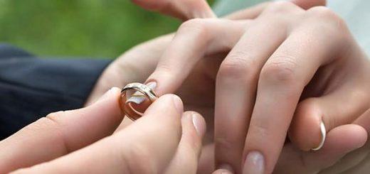 5 تاثیر مثبت ازدواج