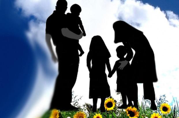 تضمینی برای استحکام خانواده