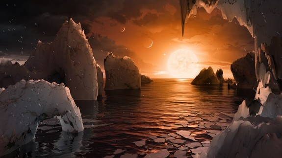 trappist-1-planet-surface