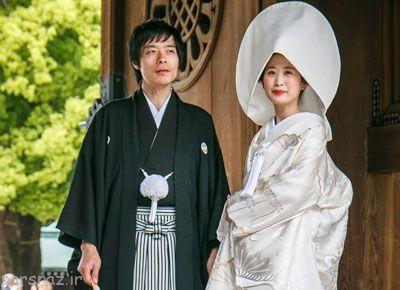 wed-japan