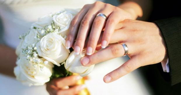 سن ازدواج