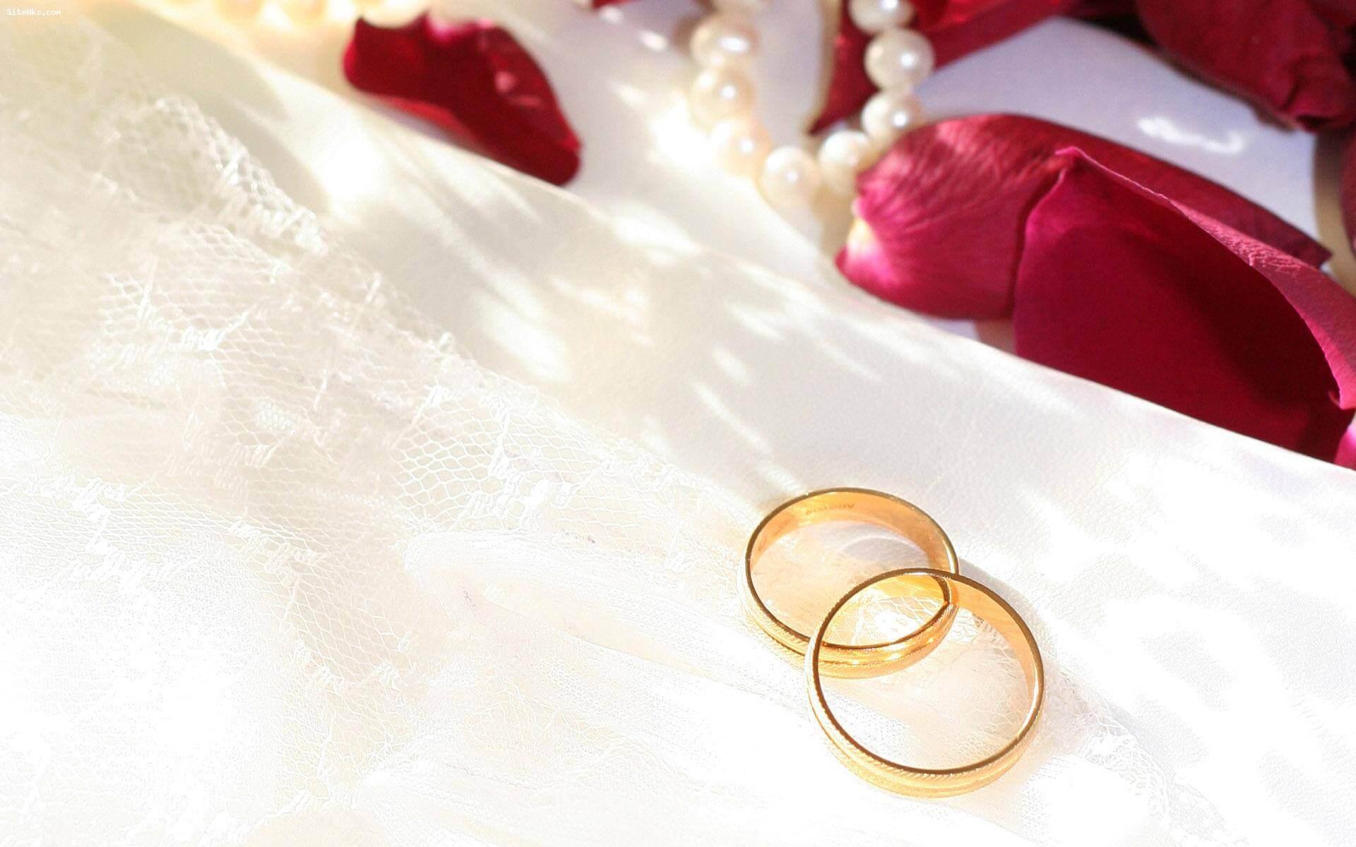 اصرار مردان به ازدواج با زنان کوچکتر