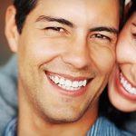 رازهایی درباره زنان و ماجرای جالب اتاق عشق
