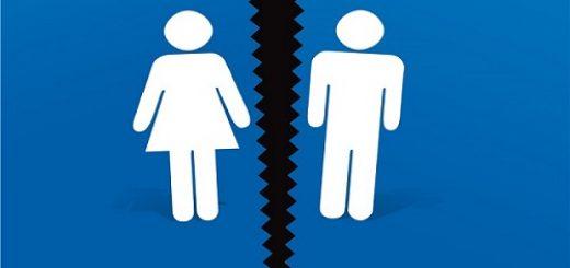 زندگی زنان، بعد از طلاق