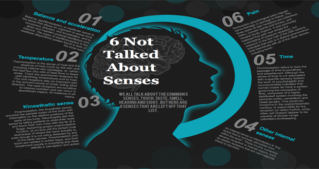 6-not-talked-about-senses