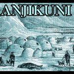 قبیله ی آنجیکانی