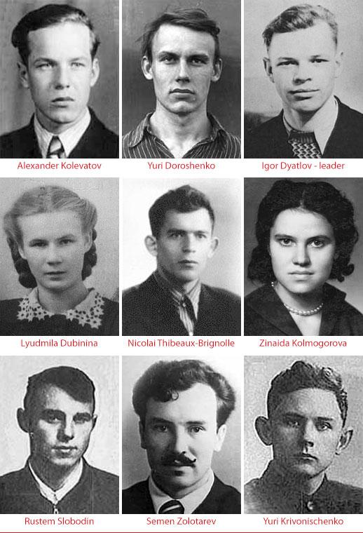 EvilPlacesRussia03