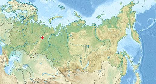 EvilPlacesRussia16_1