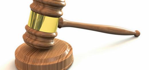 چهار قانون ناب درعملیات درمان