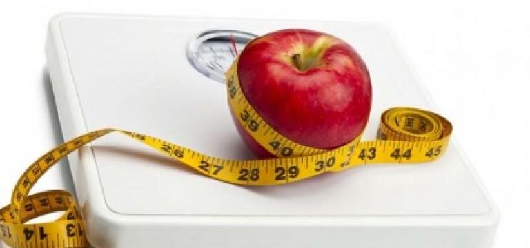 پیشگیری از چاقی