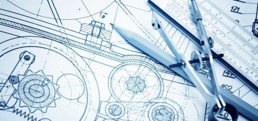 مهندس مکانیک