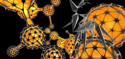 نانو تكنولوژی در معماری