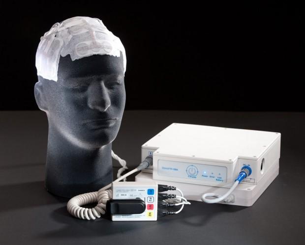 افزایش طول عمر بیماران تومور مغزی