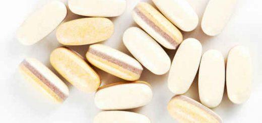 پروبیوتیکها به کاهش سطح قند خون کمک میکنند