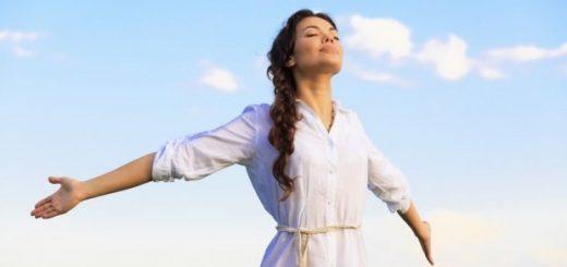 رژیم گرفتن باعث تقویت روحیه میشود
