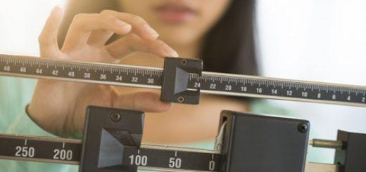 چرا وزن کم نمی کنیم