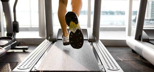 ورزش بهتنهایی موثر نیست