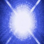 سفر انسان به نورانی ترین ستاره جهان تا ۶۹ سال دیگر