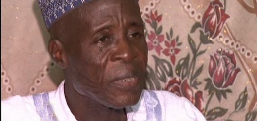 مرگ مرد 93 ساله با 130 زن و 203 فرزند