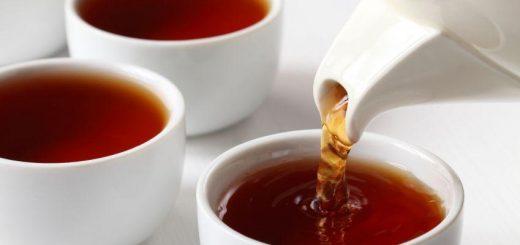 فال چاي