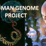 ژنهای بیگانگان فضایی در DNA انسان