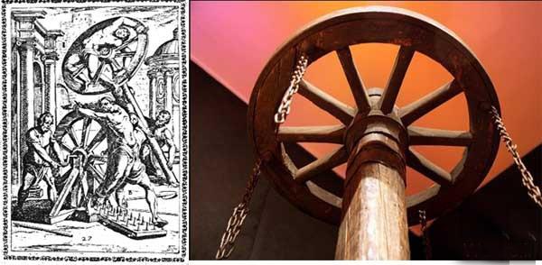 The-Wheel1