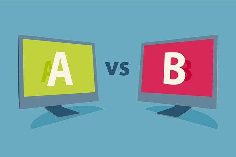 a-b-test (1)
