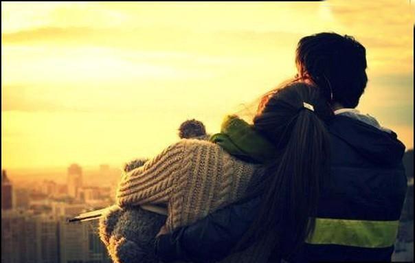 دل نوشته های مفهومی زیبا و عاشقانه