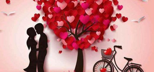 زیباترین شعرهای احساسی و عاشقانه