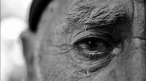 داستان کوتاه زیبای اشک پدر