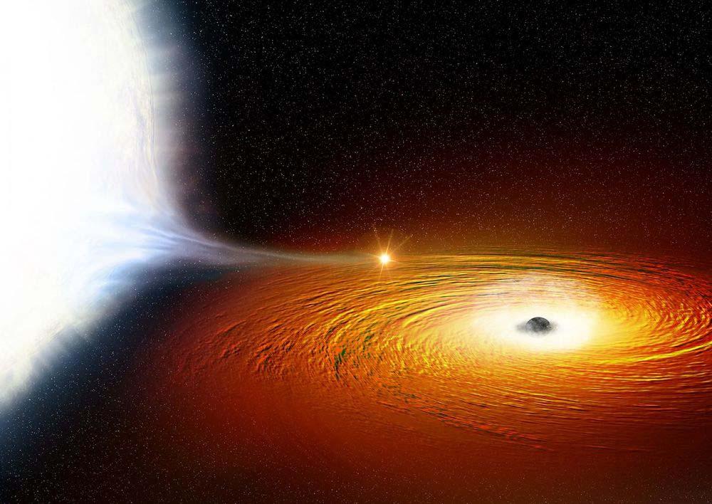 blackhole-star (2)