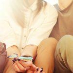 چگونه دوستی به ازدواج ختم میشود؟