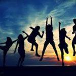 انواع ضرب المثل در مورد دوست و دوستی