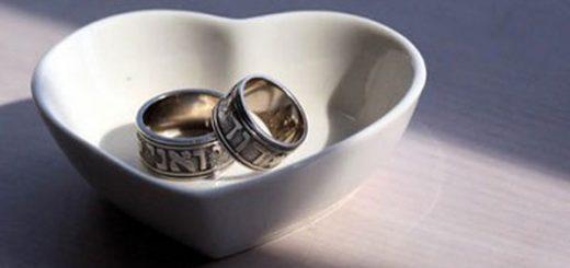 طالع بینی و پیشگویی ازدواج