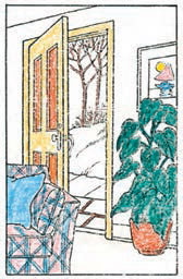 giahan-apartemani (19)