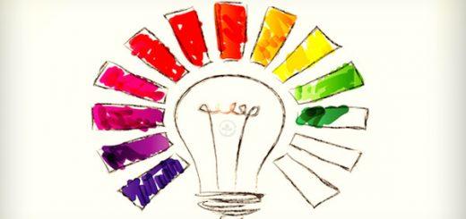 خلاقیت و استعداد