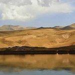 دریاچه خندقلو