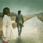 سرانجام عشق لیلا و منصور