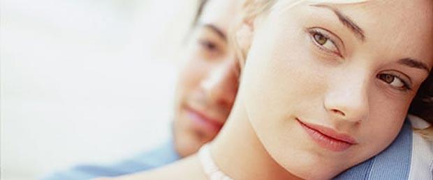 دلیل شکست اغلب روابط عاشقانه چیست؟