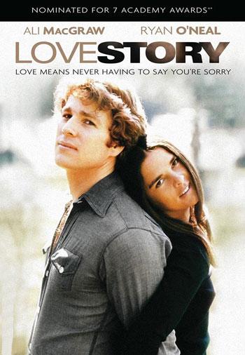 یباترین فیلمهای عاشقانه