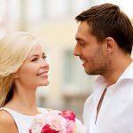چگونه عشق را به ازدواج خود تزریق کنیم؟
