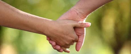 خطرات رابطه عاشقانه و عشق برای سلامت