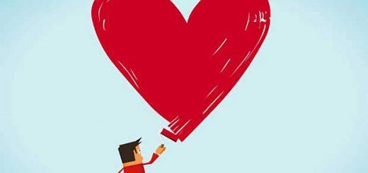 توصیه های مهم برای روابط عاشقانه در محیط کار