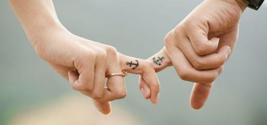 تفاوت عشق و وابستگی در چیست؟