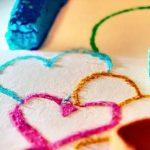 ضرب المثل های جالب درباره ازدواج