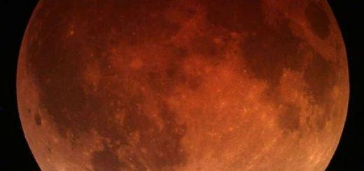 افسانههای ماه