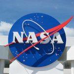 آشنایی با ناسا