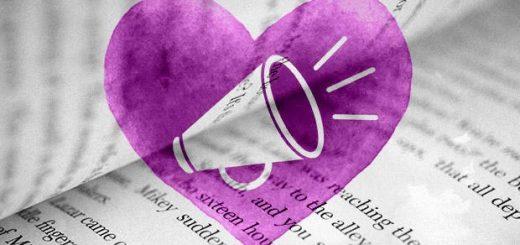 5 درس مهمی که میتوان از رمانهای عاشقانه آموخت
